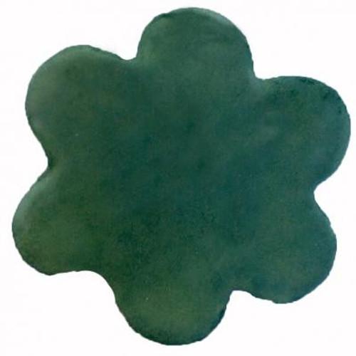 Petal/Blossom Dust - Leaf Green