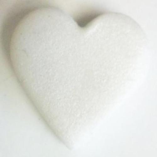 Designer Luster Dust - Ultra Silk White