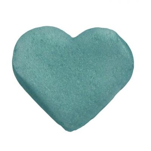 Designer Luster Dust - Caribbean Blue