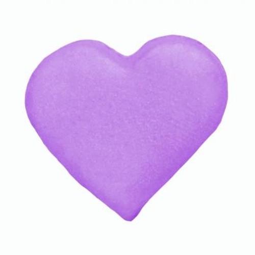 Designer Luster Dust - Violet