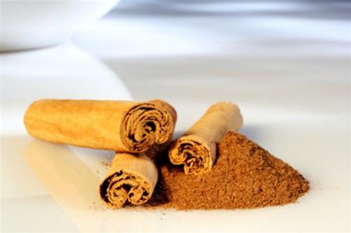 Ceylon Cinnamon - Ground - 91 g  / 0.2 lbs