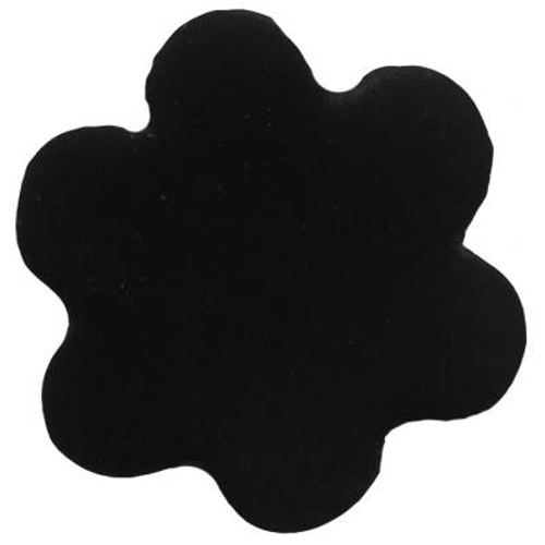 Petal/Blossom Dust - Licorice
