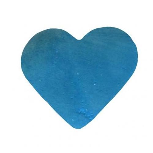 Designer Luster Dust - Regal Blue