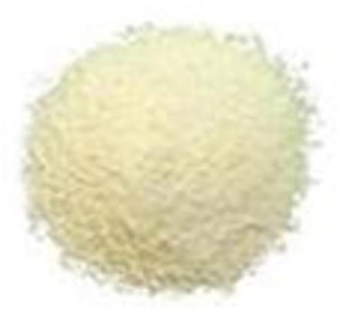 Whole Milk Powder - 453 g / 1 lb