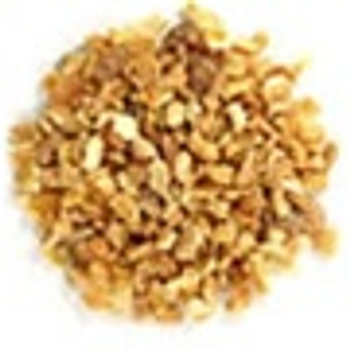 Orange Peel - Minced, Dehydrated - 453 g / 1 lb