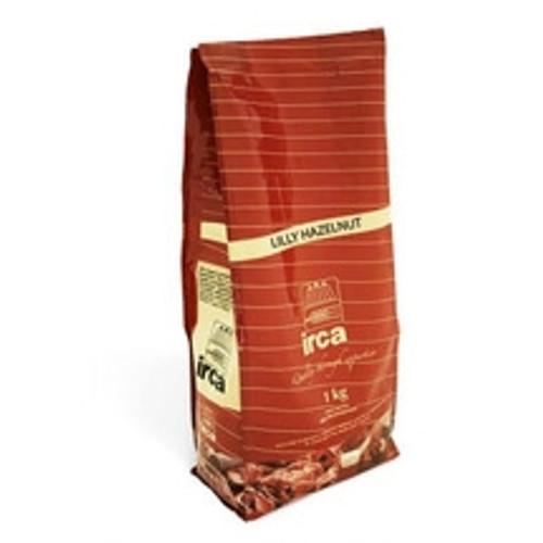 Hazlenut Mousse Mix - IRCA - 1 kg
