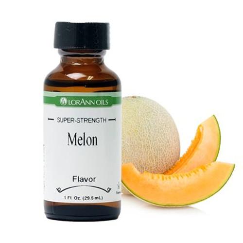 LorAnn - Melon Flavour - 1 oz