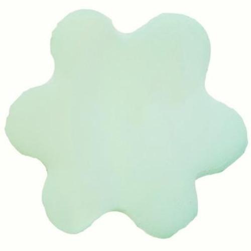 Petal/Blossom Dust - Blue/Green