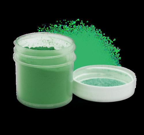 Natural Fat Dispersible Colour - Roxy & Rich