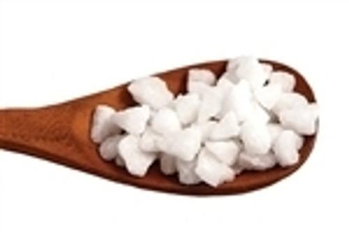 Pearl Nib Sugar P3 - 10 kg (22 lb)