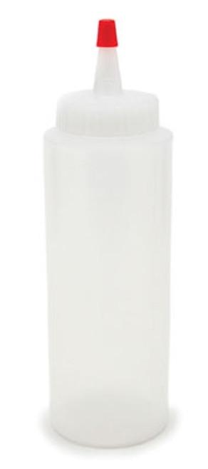 Squeeze Bottle - 89 mL (3 oz)