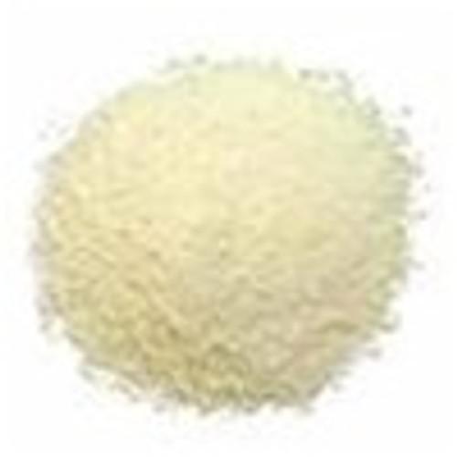 Buttermilk Powder - 680 g / 1.5 lbs