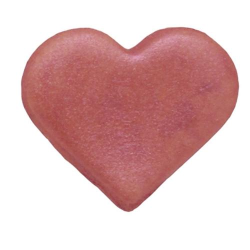 Designer Luster Dust - Pomegranate