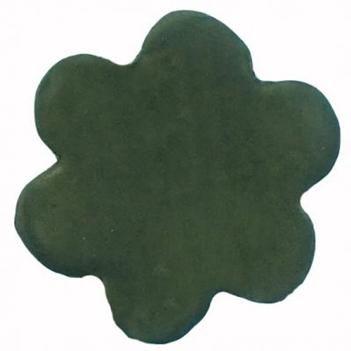 Petal/Blossom Dust - Olive Green