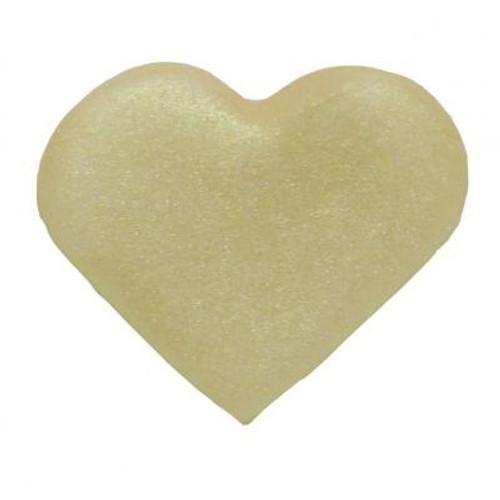 Designer Luster Dust - Greenish Gold