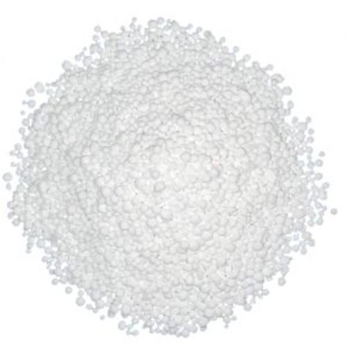 Isomalt Crystals - 906 g (2 lb)