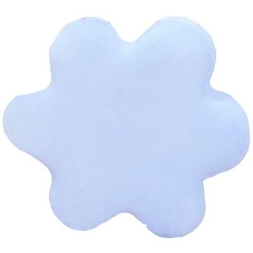 Petal/Blossom Dust - Baby Blue