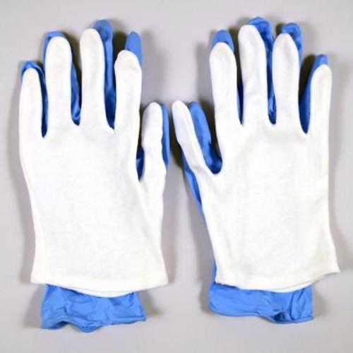 Isomalt Gloves - Medium Size