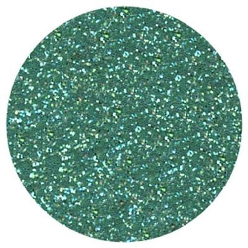Disco Dust - Emerald Green