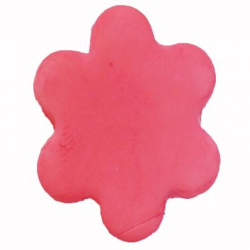 Petal/Blossom Dust - Primrose