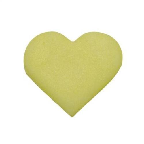 Designer Luster Dust - Pale Yellow
