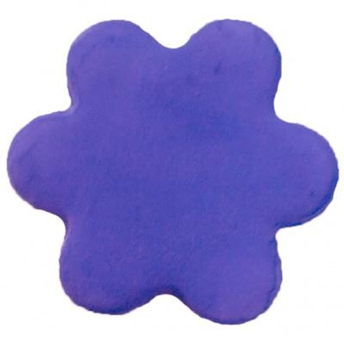 Petal/Blossom Dust - Lavender