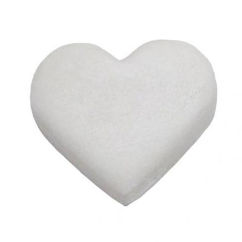 Designer Luster Dust - Silk White