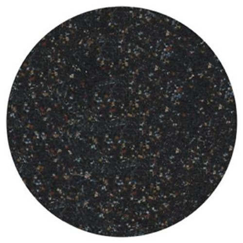 Disco Dust - Black