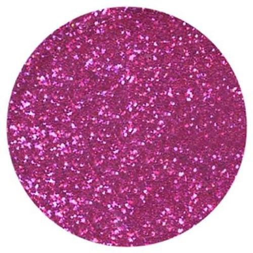 Disco Dust - Glamorous Pink