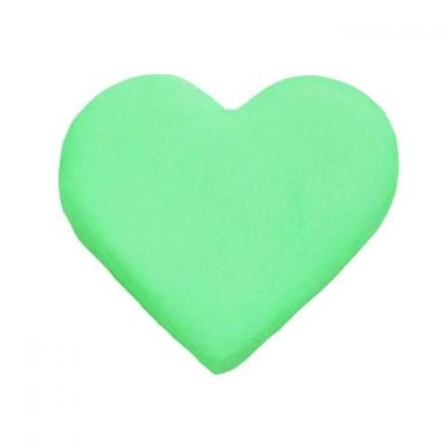 Designer Luster Dust - Sea Green