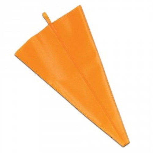 """Silicone Pipping/Pastry Bag - 13"""" - Fat Daddio's"""