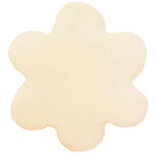 Petal/Blossom Dust - Cream