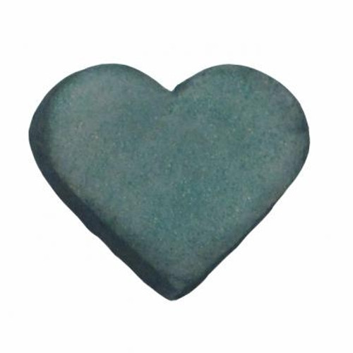 Designer Luster Dust - Deep Emerald