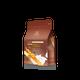 Chocolate - White 35% - Zephyr Caramel - 2.5 kg (5.5 lbs) - Cacao Barry
