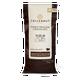 Chocolate - Dark Bittersweet Callets 70% - Callebaut 70-30-38NV
