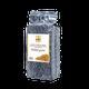 Hazelnuts - 'Praline Grains' - 1 kg (2.2 lbs) - Cacao Barry
