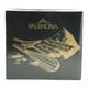 Cocoa Powder - 3 kg / 6.6 lbs - Valrhona