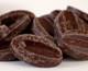 Chocolate - Dark Semisweet 55%  - Equatoriale - Valrhona