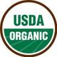 Chocolate - Dark Bittersweet 70% - Organic, Fair Trade - Andoa Noire Fèves (Discs) - Valrhona