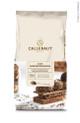 Mousse Mix - Dark Chocolate - 800 g (1.8 lbs) - Callebaut