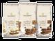 Mousse Mix - White Chocolate - 800 g (1.8 lbs) - Callebaut