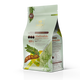 Madirofolo Madasgascar 'Plantation' - ORGANIC - 1 kg (2.2 lbs) - Cacao Barry