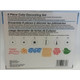 Ateco Cake Decorating 8 piece Set #334C--OUT OF STOCK