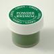 Food Colouring Powder - Green - 453 g / 1 lb - LorAnn