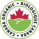 Organic Golden Cane Sugar (Turbinado) - 1 kg (2.2 lb) - Cuisine Camino