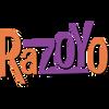 Razoyo