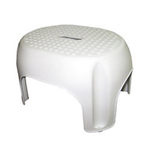 Phenomenal Jastek Rolling Step Stools Plastic 2 Step Primework Evergreenethics Interior Chair Design Evergreenethicsorg