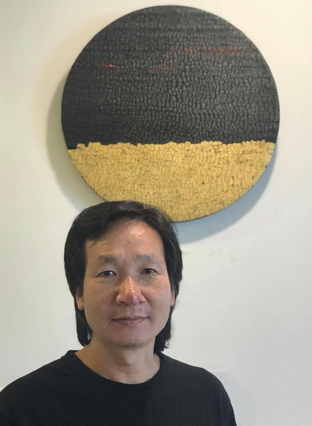 Vuong Van Thao