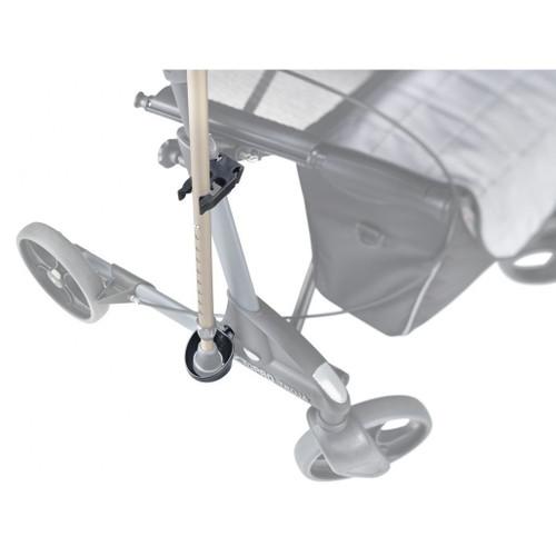 Crutch Holder for Troja 5G/Olympos ATR