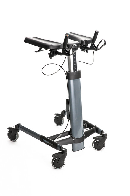 Taurus Premium Hydraulic Upright Walker
